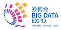 Logo Big Data Expo